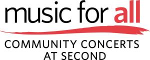 CommunityConcerts
