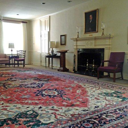 Westcott Room