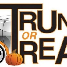 trunk-or-treat logo