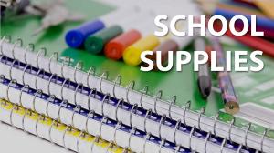 School_supplies2