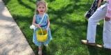 Easter_Egg_Hunt_2017