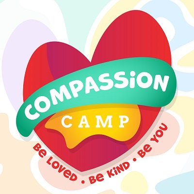 Compassion Camp